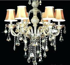 awesome chandelier light shades and light shades for chandeliers chandelier lamp shades set of 6 little