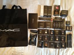 professional makeup kit middot most por s for this image include cosmetics mac and makeup