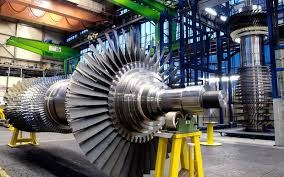 Image Diesel Combinedcycle Power Generators Indiamart Bibiyana South Combined Cycle Power Plant Power Technology