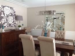 elegant popular benjamin moore paint colors for dining room color ideas interior benjamin moore exterior paint with benjamin moore exterior paint colors