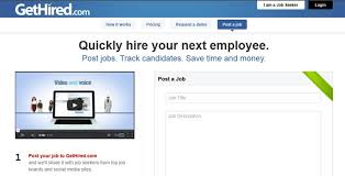 Top 5 Video Resume Websites For Online Job Seekers Magpress Com