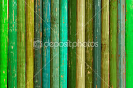 Assi Di Legno Colorate : Tavole di legno multicolore ? foto stock � digifuture