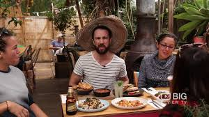 mexican restaurant people. Beautiful Mexican El Chino Mexican Restaurant In North Fitzroy VIC Serving Tacos And Burrito Throughout People YouTube