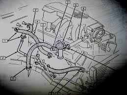 tpi wiring diagram tpi image wiring diagram tpi 350 engine wire harness diagram for tpi home wiring diagrams on tpi wiring diagram