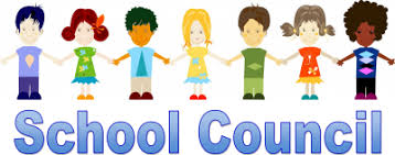 Image result for school council images