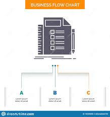 Task Flow Chart Template Business List Plan Planning Task Business Flow Chart
