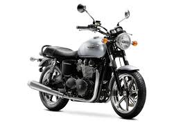 2014 triumph bonneville review top speed
