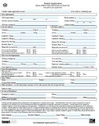 Background Check Application Template Credit Check Form Template