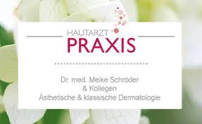 Hautarzt kreuzberg