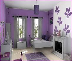 inspiring lilac modern teen bedroom teen girls bedroom furniture