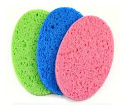 diffe types of makeup sponges their use and benefits5