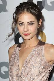 The 25 best Willa holland ideas on Pinterest Bob Short bob.