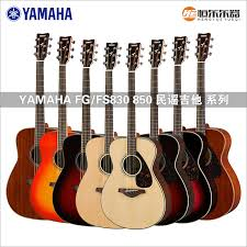 yamaha fg830. buy yamaha/yamaha fg830/fg850/fs/fsx 830 single surface acoustic/electric box guitar in cheap price on alibaba.com yamaha fg830