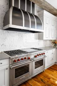Custom Kitchen Cabinets Ottawa 226 Best Images About Kitchen Designs Bath Designs Astro On