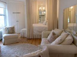 best studio apartment furniture. Lovely Studio Apartments Decorating 28 Cool Gallery Of Apartment Best Good Decorate With In Small . Chair Nice Furniture E