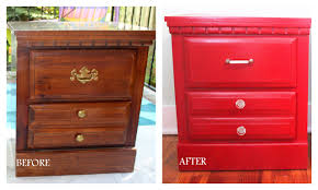 Painted Oak Bedroom Furniture Stylish Cream Painted Oak Bedroom Furniture Cebufurnitures Also