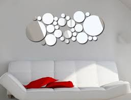Small Picture Design Wall Mirrors Living Room Mirrors For Sale Some Living Room