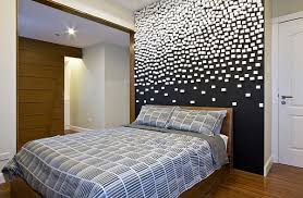 ... Trend Cool Accent Walls Bedroom Accent Walls To Keep Boredom Away ...