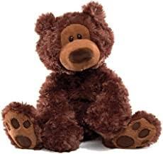 teddy bear - Amazon.com
