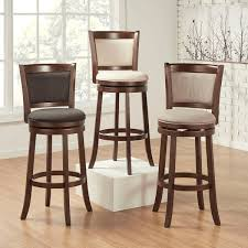 29 inch bar stools. 29 Inch Bar Stool Facil Furniture Throughout Stools With Back Decorations 7 F
