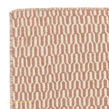 jcpenney kitchen rugs rugs on best of kitchen rug sets for home design beautiful living jcpenney kitchen rugs
