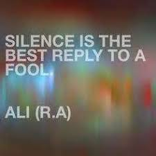 Best Husband Quotes Interesting Quotes On Best Love In Islam Share Quotes 48 You