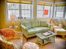 country cottage style living room. Country Cottage Style Living Room R