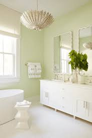 40 Inspiring Bathroom Design Ideas Fascinating Large Bathroom Designs