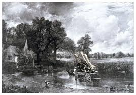 haywain with cruise missiles kennard peter lawrence born 1949
