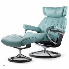 gregor swivel chair vittaryd white. Vittaryd White You Sit High Definition Wallpaper Photos Small Swivel Chair New Stressless Skyline Signature By Ekornes Hi-Res Gregor S