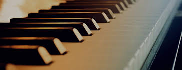 Keyboards typically contain keys for playing the twelve depressing a key on the keyboard makes the instrument produce sounds—either by mechanically striking a string or tine (acoustic and electric. Keyboard Concepts Piano Stores