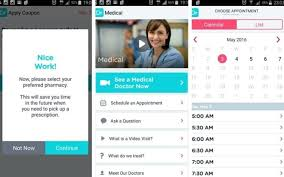 Doctor On Demand Review E Counseling Com