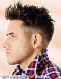 Hair Style India latest indian hairstyle 2017 for men new hair style 2016 in india 7922 by stevesalt.us