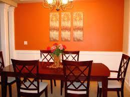 Shades of orange paint Wall Paint Orange Paint Living Room Orange Dining Room Paint Colors Orange Wall Paint Living Room Orange Paint Home Guides Sfgate Orange Paint Living Room Great Shades Of Orange Wall Paint Orange