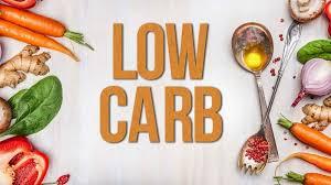 Resultado de imagem para 80 receitas low carb
