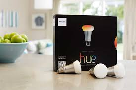 control lighting with iphone. Myce-philips-hue Control Lighting With Iphone A
