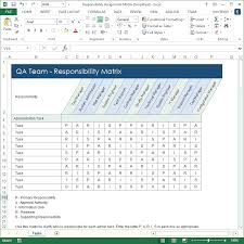 Excel Job Sheet Template Beauteous Software Testing Templates 48 MS Word 48 Excel Spreadsheets