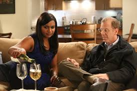 the mindy project episode 22 online dating