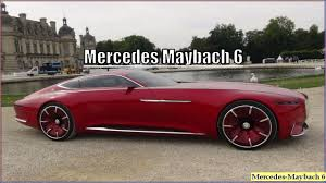 2018 maybach coupe. perfect 2018 mercedes maybach 6  new 2017 coupe interior exterior throughout 2018 maybach coupe