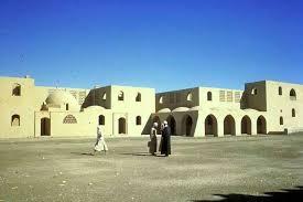 Image result for مهندس العمارة حسن فتحى