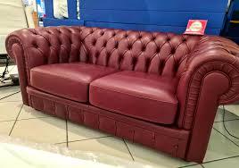 Vidaxl divano a 2 posti grigio in vera pelle e acacia vintage sofa arredo casa. La Vittoria Materassi Frigento Av Home Facebook
