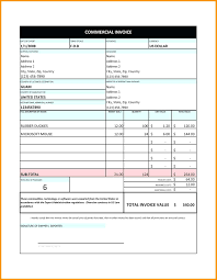 Financial Excel Spreadsheet Business Plan Financial Projections Template 650 838