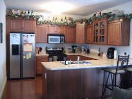 above cabinet lighting. Top Of Cabinet Lighting Elegant Soapstone Countertops Decorate Kitchen Cabinets Above E