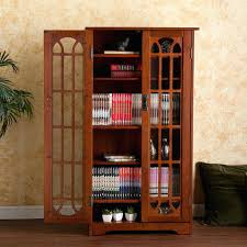 media cabinet sliding glass doors cherry stands with storage custom black to hide tv narrow tower dvd furniture solid wood modern stand oak shelf console