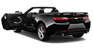2018 chevrolet png. brilliant 2018 2018 chevrolet camaro convertible black intended chevrolet png c