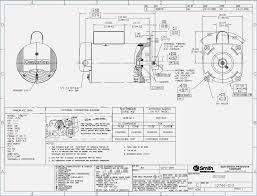 ao smith boat lift motor wiring diagram gallery wiring diagram Ao Smith Motor Bell Housing ao smith boat lift motor wiring diagram download ao smith motor wiring diagram ao smith