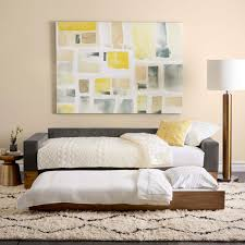 Martini Bedroom Suite Marriott Teams Up With West Elm For New Furniture Collection