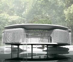 Small Picture Zoka Zola Architecture Urban Design Architects e architect