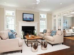 Stanley Coastal Living Furniture Look Fresh Coastal Living