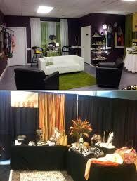 Atlanta Furniture Movers Decor Interesting Inspiration
